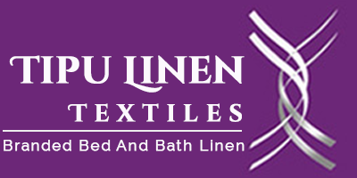 Tipu Linen Textiles